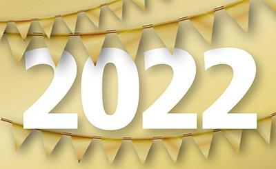 CINEMA IN CONCERT: Neuer Termin für 2022 steht!